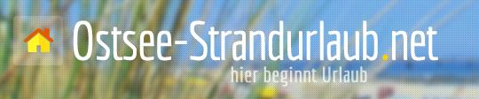 Ostsee Strandurlaub Partner