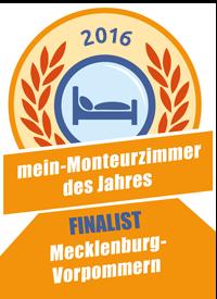 mecklenburg-vorpommern-landessieger