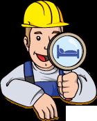 mein-monteurzimmer logo